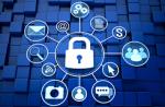 lock security logo