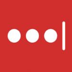 LastPass Premium logo