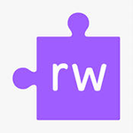 Read&Write Gold logo
