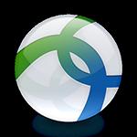 VPN Client logo